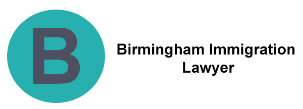 Birmingham Immigration Lawyers